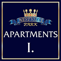 Nestville Appartments